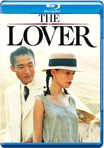 The Lover 1992 UNRATED English Bluray Movie Download