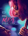 M F A (2017)