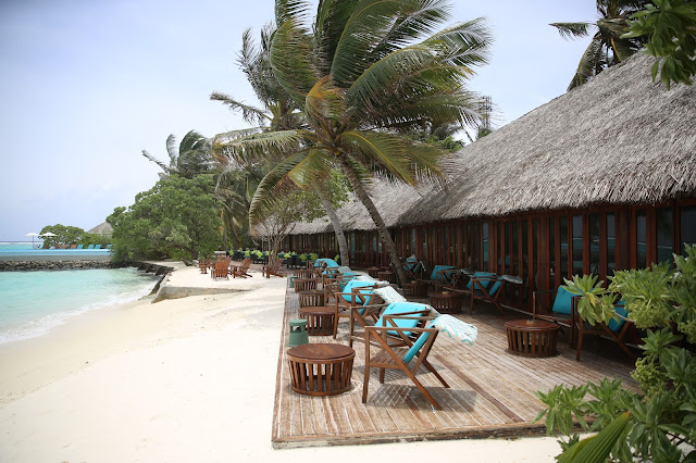 summer island maldives resort maldive