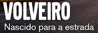 Volveiro Volvo volveiro.com.br