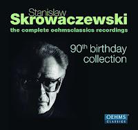 https://partner.jpc.de/go.cgi?pid=48&wmid=cc&cpid=1&target=https://www.jpc.de/jpcng/classic/detail/-/art/Stanislaw-Skrowaczewski-The-Complete-OehmsClassics-Recordings/hnum/2998593