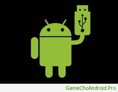 password usb debugging andromax b a26c4h