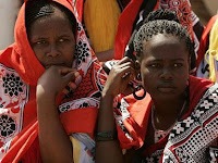 38 Fakta Menarik dan unik yang Dimiliki Swaziland untuk menambah wawasan