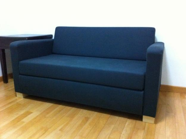 Wondrous Sofa Ideas Ikea Sofa Bed Creativecarmelina Interior Chair Design Creativecarmelinacom