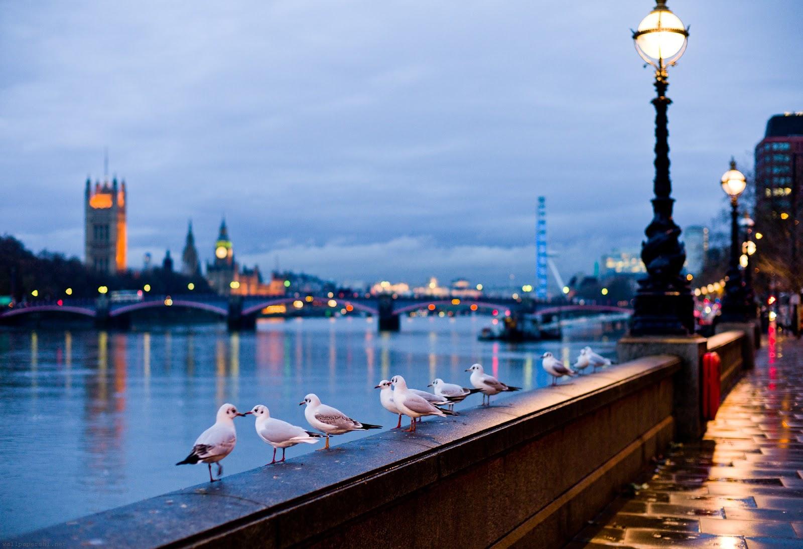 london high resolution - photo #12