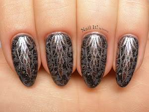 http://nail-it-by-inanna.blogspot.com/2015/09/elfickie.html
