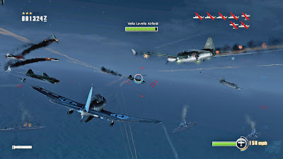 Dogfight 1942 Fully Full Version PC