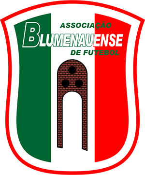 Resultado de imagem para BlumenauensE
