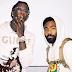Young Thug conta que marcará presença no novo álbum do Childish Gambino