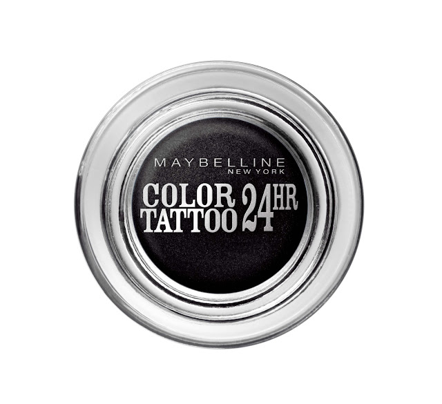 COLOR_TATOO_by_MAYBELLINE_ObeBlog_01