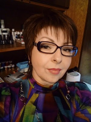 Single And Searching Sugar Mummy From Berlin, Germany Needs A Man - Chat Her