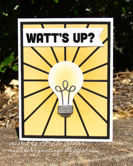 http://mapleberrymusings.blogspot.com/2016/07/camp-create-watts-up.html
