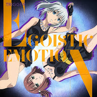 Download Ending Taboo Tattoo Full Version
