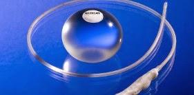 balón intragástrico en almería, balón intragástrico granada, balón intragástrico murcia