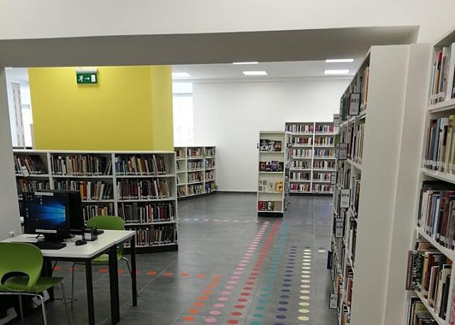 győri könyvtár