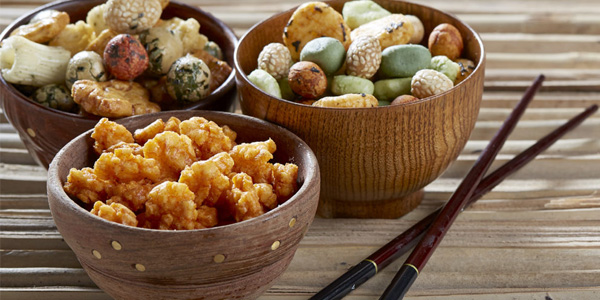 Peluang Usaha Kuliner yang Mudah Dijalankan