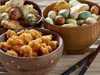 5 Peluang Usaha Kuliner yang Mudah Dijalankan dan Menguntungkan