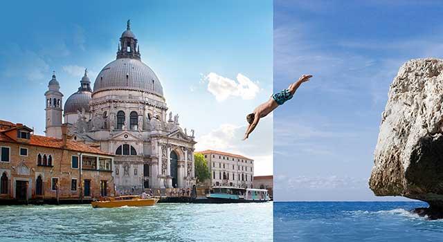 last minute cruise deals, royal caribbean, carnival costa cruises