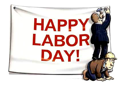 Most Popular Happy Labor Day Images And Labor Day Images 2017