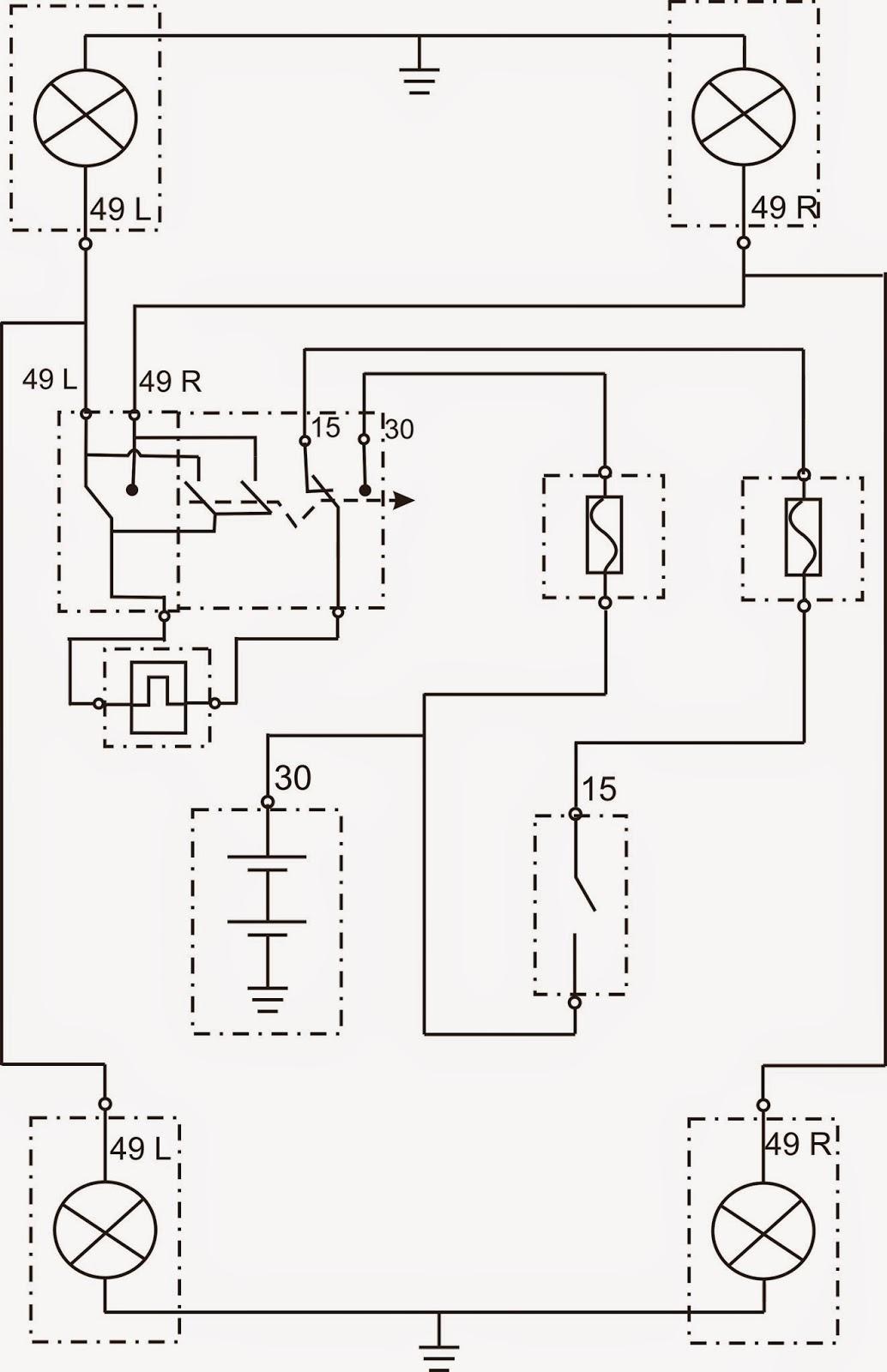 L  Wiring Diagram Australia besides Wiring Diagram For Baldor Electric Motor in addition Wiring Diagram Rangkaian L u Kepala also Bodine Electric Gear Motor Diagram Wiring Diagrams further Motor Wiring Diagram. on bodine dc motor wiring diagram