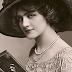 A beleza feminina em postais vintage (1910 - 1920)
