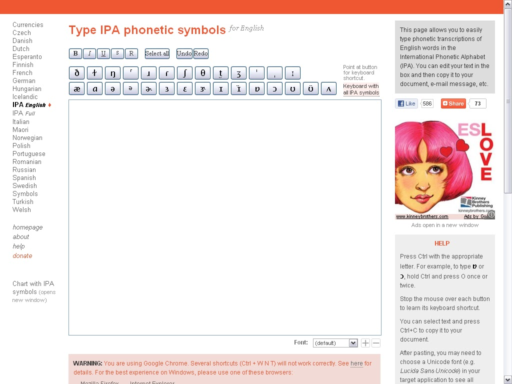 Copy And Paste Phonetic Symbols Images - definition of symbolism