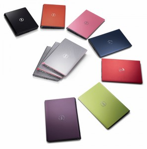 Product Latest Price Dell Laptops Price List In India 2011