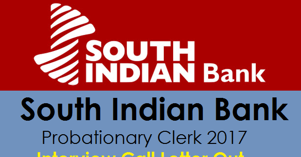 how to close indian bank account