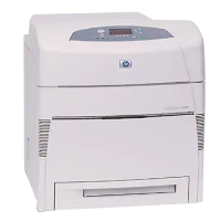 HP Color LaserJet 5550 Printer series Driver Downloads & Software for Windows