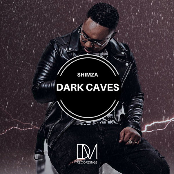 Shimza - Dark Caves (Original Mix)