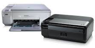 HEWLETT PACKARD C4580 DRIVER DOWNLOAD FREE
