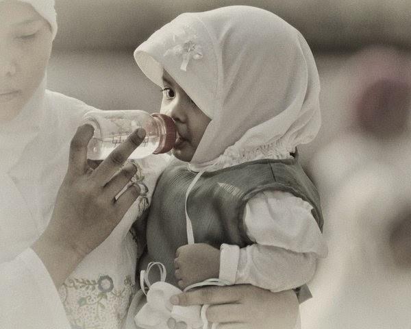 Kata Bijak Mengharukan Untuk Ibu