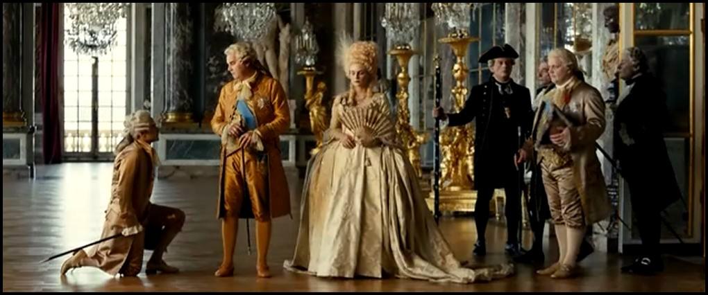 [720p] Les Adieux à la reine (2012) Full Movie Streaming ...