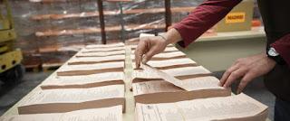 http://www.huffingtonpost.es/2015/05/22/encuestas-elecciones-24m_n_7423072.html?utm_hp_ref=spain