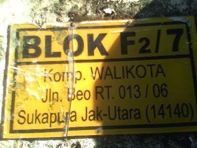 Tempat Kulakan Produk Tupperware Di Jakarta Utara