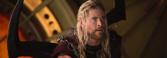 CRITICA | Thor: Ragnarok