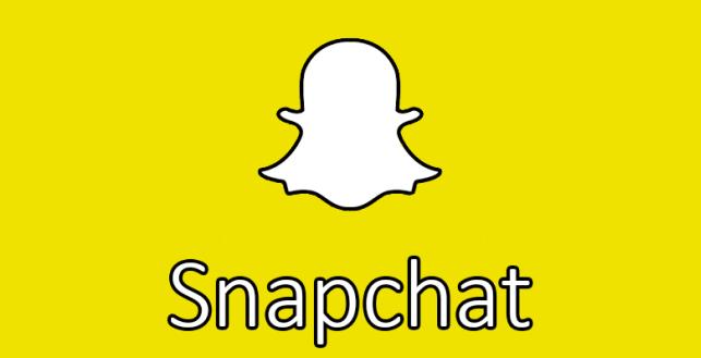Nova atualização do Snapchat faz com que seja mais fácil de adicionar novos amigos