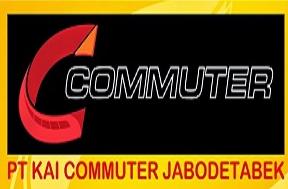 Loker di PT KAI Commuter Jabodetabek, Oktober 2016