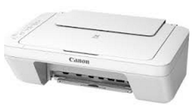 Canon Pixma MG3052 Printer Driver Download