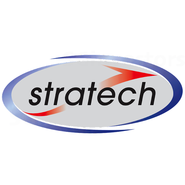 THE STRATECH GROUP LIMITED (BRR.SI) @ SG investors.io
