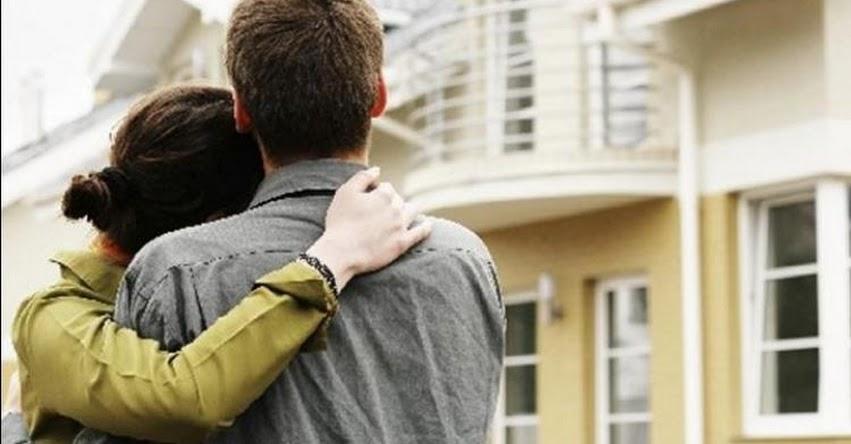 Gobierno alista subsidio para que jóvenes parejas accedan a vivienda propia, informó el Ministerio de Vivienda