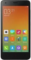 Harga HP Xiaomi Redmi 2 dan Spesifikasi