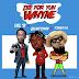 Del'B – Die For Yuh Whyne Ft. Timaya & Runtown