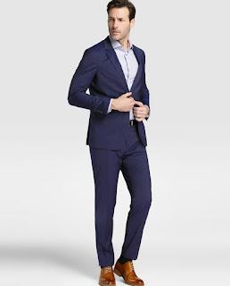 Tommy Hilfiger Tailored, Tadino Store, Carolina Herrera, Olimpo, Drake's, Avirex, Dockers, SOLOIO, blog moda masculina, moda masculina, menswear, pantalones, corbata, sombrero, Panamá, trajes, lino,
