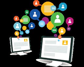 Belajar Menulis Mendongkrak Pemasaran Online Lewat Content Marketing lisubisnis.com bisnis muslim