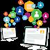 Belajar Menulis Mendongkrak Pemasaran Online Lewat Content Marketing