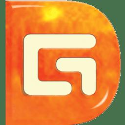 DiskGenius Professional v5.4.1.1178 Full version