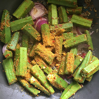 Bharwan-Bhindi-Masala-Recipe-Step-14