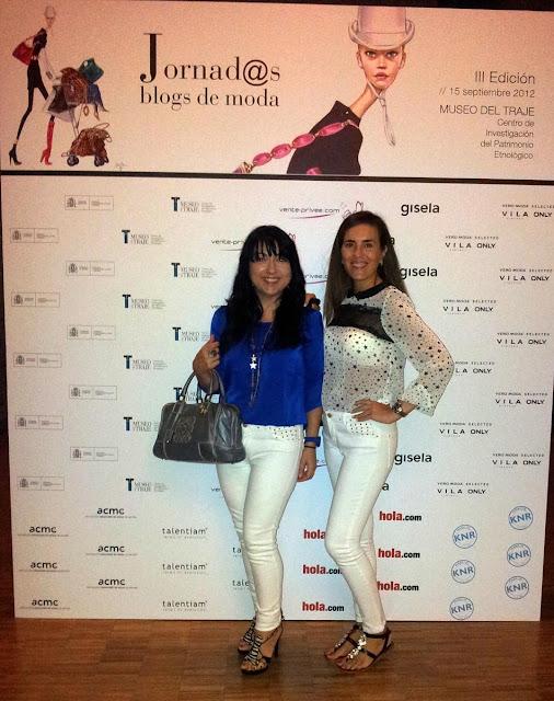jornadas_blogs_moda_2012
