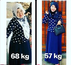 https://resepabu.blogspot.com/2017/08/10-tips-diet-sehat-menurunkan-berat.html